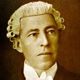 MONAHAN, George Henry (1873–1944)<br /> <span class=subheader>Clerk of the Senate, 1920–38</span>
