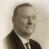 MOONEY, Patrick Frederick (1880–1942)<br /> <span class=subheader>Senator for New South Wales, 1931–32 (Lang Labor)</span>