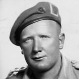 MURRAY, Reginald James (1906–1962)<br /> <span class=subheader>Senator for Tasmania, 1947–51 (Australian Labor Party)</span>