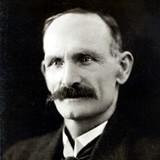OGDEN, James Ernest (1868–1932)<br /> <span class=subheader>Senator for Tasmania, 1923–32 (Australian Labor Party; Independent; Nationalist Party)</span>
