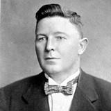O'HALLORAN, Michael Raphael (1893–1960)<br /> <span class=subheader>Senator for South Australia, 1928–35 (Australian Labor Party)</span>