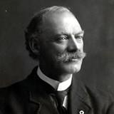 PAYNE, Herbert James Mockford (1866–1944)<br /> <span class=subheader>Senator for Tasmania, 1920–38 (Nationalist Party; United Australia Party)</span>
