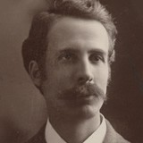 PEARCE, Sir George Foster (1870–1952)<br /> <span class=subheader>Senator for Western Australia, 1901–38 (Labor Party; National Labour Party; Nationalist Party; United Australia Party)</span>