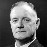 PEARSON, Rex Whiting (1905–1961)<br /> <span class=subheader>Senator for South Australia, 1951–61 (Liberal Party of Australia)</span>