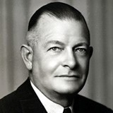 PIESSE, Edmund Stephen Roper (1900–1952)<br /> <span class=subheader>Senator for Western Australia, 1950–52 (Australian Country Party)</span>