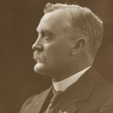 PLAIN, William (1868–1961)<br /> <span class=subheader>Senator for Victoria, 1917–23, 1925–38 (Nationalist Party; United Australia Party)</span>