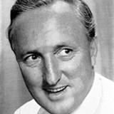 POULTER, Maxwell William (1913–1962)<br /> <span class=subheader>Senator for Queensland, 1962 (Australian Labor Party)</span>