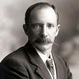 RAE, Arthur Edward George (1860–1943)<br /> <span class=subheader>Senator for New South Wales, 1910–14, 1929–35 (Labor Party; Lang Labor)</span>