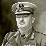 RANKIN, George James (1887–1957)<br /> <span class=subheader>Senator for Victoria, 1950–56 (Australian Country Party)</span>