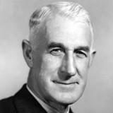 REID, Albert David (1886–1962)<br /> <span class=subheader>Senator for New South Wales, 1950–62 (Australian Country Party)</span>