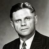 ROBINSON, William Charles (1907–1981)<br /> <span class=subheader>Senator for Western Australia, 1952–53 (Australian Country Party)</span>