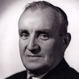 RYAN, John Victor (1890–1974)<br /> <span class=subheader>Senator for South Australia, 1950–59 (Australian Labor Party)</span>