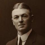 SAMPSON, Burford (1882–1959)<br /> <span class=subheader>Senator for Tasmania, 1925–38, 1941–47 (Nationalist Party; United Australia Party; Liberal Party of Australia)</span>