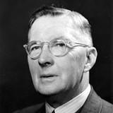 SEWARD Harrie Stephen (1884–1958)<br /> <span class=subheader>Senator for Western Australia, 1951–58 (Australian Country Party)</span>