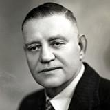 SHEEHAN, James Michael (1885–1967)<br /> <span class=subheader>Senator for Victoria, 1938–40, 1944–62 (Australian Labor Party)</span>