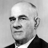 SIMMONDS, Wilfrid Mylchreest (1889–1967)<br /> <span class=subheader>Senator for Queensland, 1950–51 (Australian Country Party)</span>