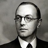 SPICER, Sir John Armstrong (1899–1978)<br /> <span class=subheader>Senator for Victoria, 1940–44, 1949–56 (United Australia Party; Liberal Party of Australia)</span>
