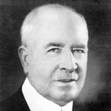THOMPSON, William George (1863–1953)<br /> <span class=subheader>Senator for Queensland, 1922–32 (Nationalist Party)</span>