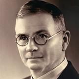 UPPILL, Oliver (1876–1946)<br /> <span class=subheader>Senator for South Australia, 1935–44 (United Australia Party)</span>