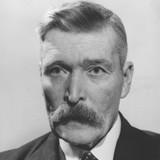 WARD, Frederick Furner (1872–1954)<br /> <span class=subheader>Senator for South Australia, 1947–51 (Australian Labor Party)</span>