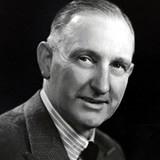 WARDLAW, Robert (1888–1964)<br /> <span class=subheader>Senator for Tasmania, 1953–62 (Liberal Party of Australia)</span>