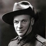WILSON, Sir Keith Cameron (1900–1987)<br /> <span class=subheader>Senator for South Australia, 1938–44 (United Australia Party)</span>