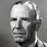WORDSWORTH, Robert Hurley (1894–1984)<br /> <span class=subheader>Senator for Tasmania, 1950–59 (Liberal Party of Australia)</span>