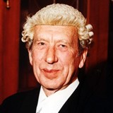 ODGERS, James Rowland (1914–1985)<br /> <span class=subheader>Clerk of the Senate, 1965–79</span>