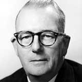 AMOUR, Stanley Kerin (1900–1979)<br /> <span class=subheader>Senator for New South Wales, 1938–65 (Australian Labor Party)</span>