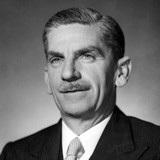 ANDERSON, Sir Kenneth McColl (1909–1985)<br /> <span class=subheader>Senator for New South Wales, 1953–75 (Liberal Party of Australia)</span>