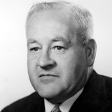 ARNOLD, James Jarvist (1902–1967)<br /> <span class=subheader>Senator for New South Wales, 1941–65 (Australian Labor Party)</span>