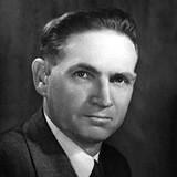 AYLETT, William Edward (1900–1976)<br /> <span class=subheader>Senator for Tasmania, 1938–65 (Australian Labor Party)</span>