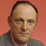 BESSELL, Eric James (1923–1979)<br /> <span class=subheader>Senator for Tasmania, 1974–75 (Liberal Party of Australia)</span>