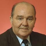 BISHOP, Reginald (1913–1999)<br /> <span class=subheader>Senator for South Australia, 1962–81 (Australian Labor Party)</span>