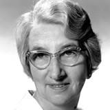 BREEN, Dame Marie Freda (1902–1993)<br /> <span class=subheader>Senator for Victoria, 1962–68 (Liberal Party of Australia)</span>