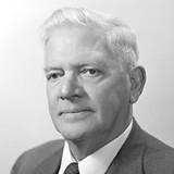 BROWN, Gordon (1885–1967)<br /> <span class=subheader>Senator for Queensland, 1932–65 (Australian Labor Party)</span>