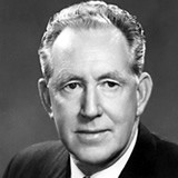 BROWN, William Walter Charles (1920–2001)<br /> <span class=subheader>Senator for Victoria, 1969–70, 1971–78 (Australian Labor Party)</span>