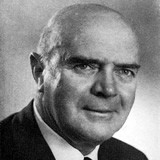 BULL, Thomas Louis (1905–1976)<br /> <span class=subheader>Senator for New South Wales, 1965–71 (Australian Country Party)</span>