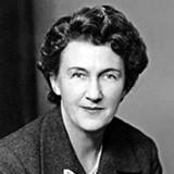 BUTTFIELD, Dame Nancy Eileen (1912–2005)<br /> <span class=subheader>Senator for South Australia, 1955–65, 1968–74 (Liberal Party of Australia)</span>