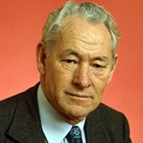 CAMERON, Donald Newton (1914–1998)<br /> <span class=subheader>Senator for South Australia, 1969–78 (Australian Labor Party)</span>