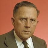 CAVANAGH, James Luke (1913–1990)<br /> <span class=subheader>Senator for South Australia, 1962–81 (Australian Labor Party)</span>