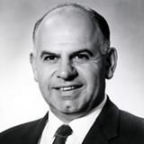 COHEN, Samuel Herbert (1918–1969)<br /> <span class=subheader>Senator for Victoria, 1962–69 (Australian Labor Party)</span>