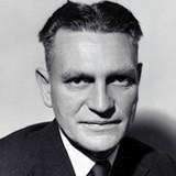 COLE, George Ronald (1908–1969)<br /> <span class=subheader>Senator for Tasmania, 1950–65 (Australian Labor Party; Australian Labor Party (Anti-Communist); Democratic Labor Party)</span>