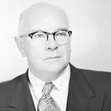 COOKE, Joseph Alfred (1904–1981)<br /> <span class=subheader>Senator for Western Australia, 1947–51, 1952–65 (Australian Labor Party)</span>
