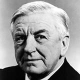 CORMACK, Sir Magnus Cameron (1906–1994)<br /> <span class=subheader>Senator for Victoria, 1951–53, 1962–78 (Liberal Party of Australia)</span>