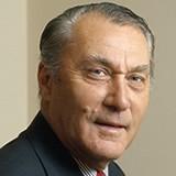 COTTON, Sir Robert Carrington (1915–2006)<br /> <span class=subheader>Senator for New South Wales, 1965–78 (Liberal Party of Australia) </span>