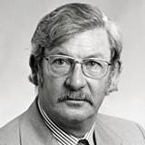 DEVITT, Donald Michael (1921–2008)<br /> <span class=subheader>Senator for Tasmania, 1965–78 (Australian Labor Party)</span>