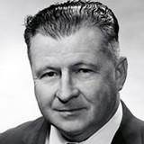 DITTMER, Felix Cyril Sigismund (1904–1977)<br /> <span class=subheader>Senator for Queensland, 1959–71 (Australian Labor Party)</span>