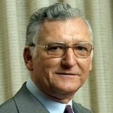 DRAKE-BROCKMAN, Sir Thomas Charles (1919–1992)<br /> <span class=subheader>Senator for Western Australia, 1958–78 (Australian Country Party; National Country Party) </span>