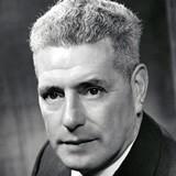 DRURY, Arnold Joseph (1912–1995)<br /> <span class=subheader>Senator for South Australia, 1959–75 (Australian Labor Party)</span>